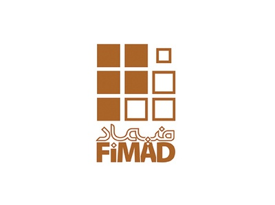 Fimad Wood Logo