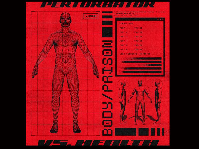 Album Covers texture lil peep music album cover album design illustration