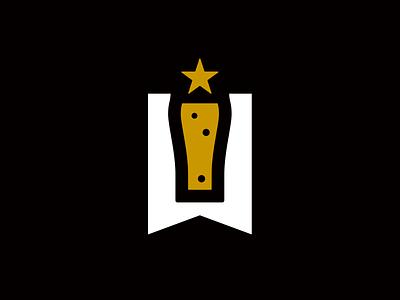 Tapstar Logo logos badge mark icons branding brand logo icon