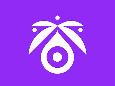 Mark Exploration design mark icons branding brand logo icon