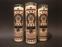 Good Luck Candles