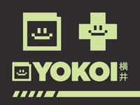 Yokoi Branding