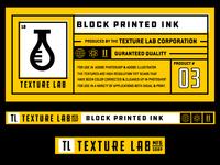 Texture Lab