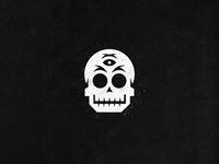 Skull Leftover