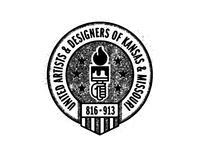 KCMO Artists/Designers Union PT. 2