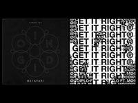 Album Covers PT. 6