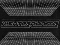 Nightcrawler Type Exploration