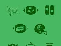 Espn nfl icons