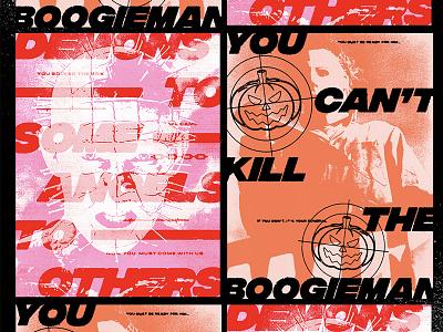 Halloween Movie Posters pinhead michael myers horror movie movies movie hellraiser posters horror halloween poster
