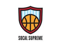 SoCal Supreme