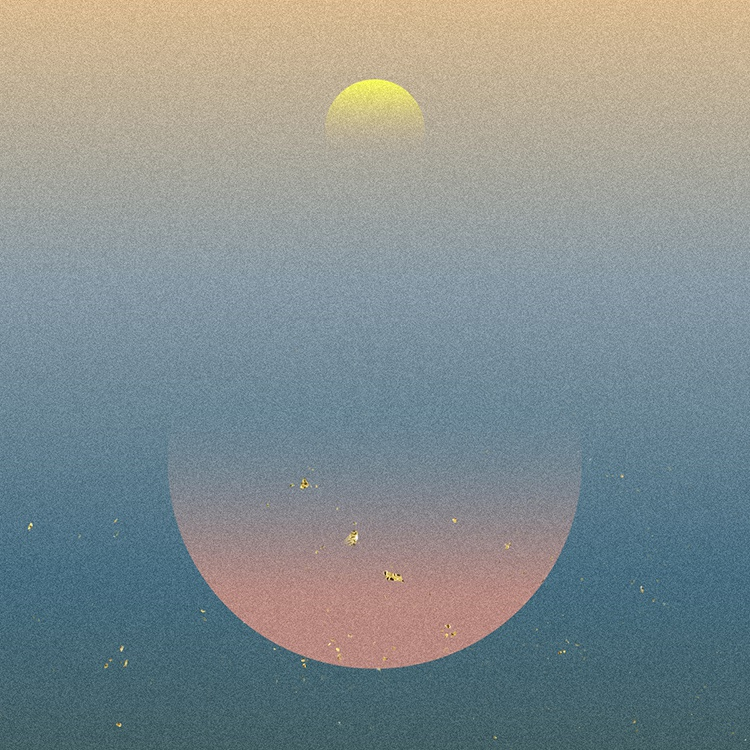 Sunset2 sm
