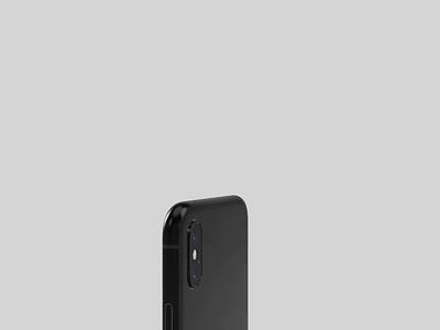 Yesdoc Mobile App video iphone 3d adobe xd log in health app design application app ux ui design