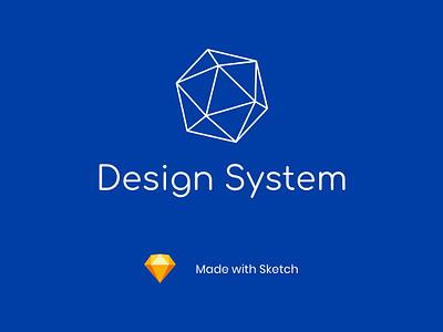 SaaS App Design System - Sketch design system sketch mobile branding saas design form dashboard creative ux ui app