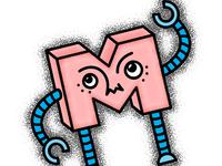 Robo M