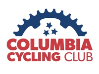 Columbia Cycling Club Logo