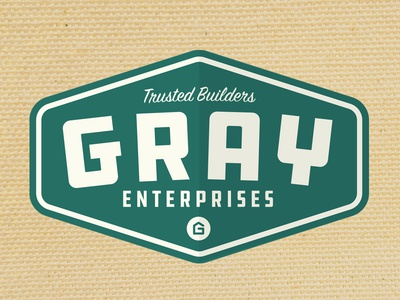 Gray Enterprises
