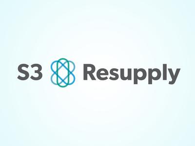 S3 Resupply