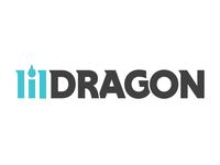LilDragon