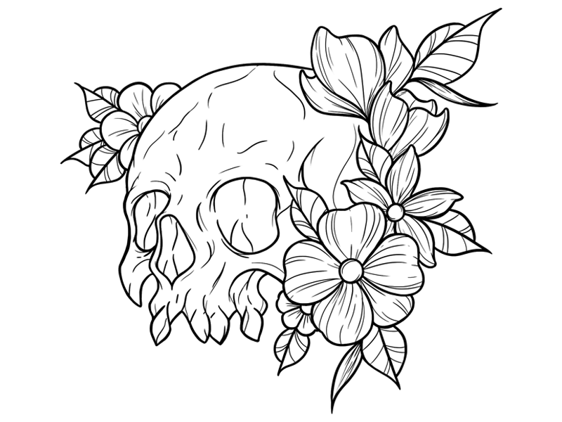 Tattoo Design Artist