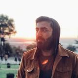 Ahmet Iltas