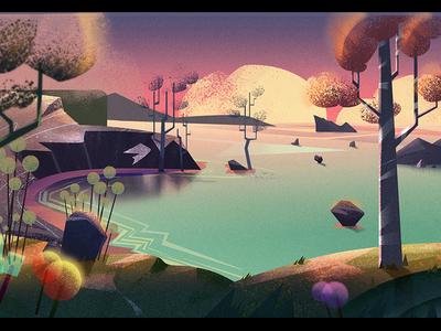 Background digitalart conceptart art artwork illustration background