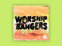 Worship Bangers