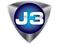 J3 Personal Logo