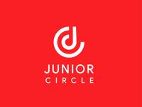 Junior Circle Logo Design
