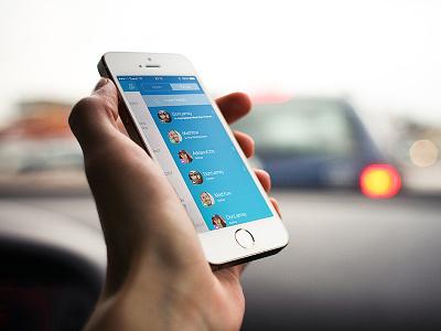 Sidebar members list  sidebar members list iphone app