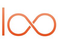 Xilloo Logotype
