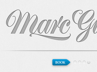 Marc Gibert site