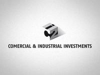 C2I Logo