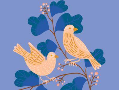 The Sparrows christian sparrows birds jesus gospel