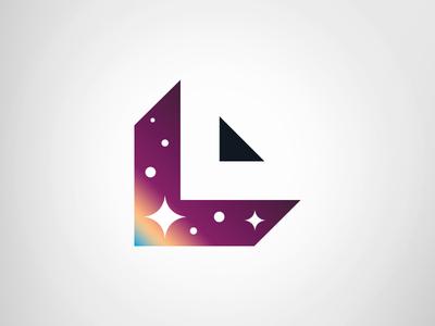 Luminare Logo