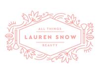 Lauren Snow
