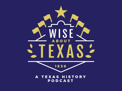 Wise About Texas, v2