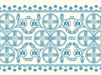 Provco rosary patterns 01