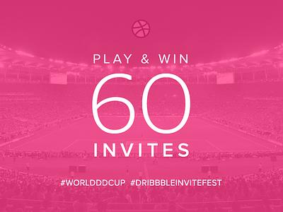 WorldddCup 2014 design football soccer contest brazil invites