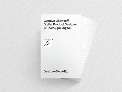 Do I need business cards? cards design design typography brand identity
