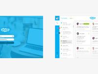 Skypepriview