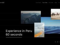Explore365 peru