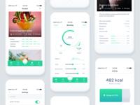 Millo app