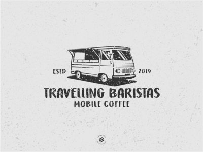 Travelling Baristas