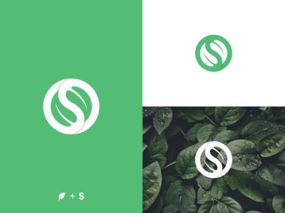S + Leaf Concept