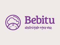 Bebitu Logo