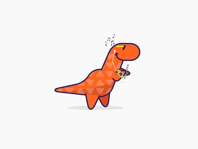 Tech-Rex