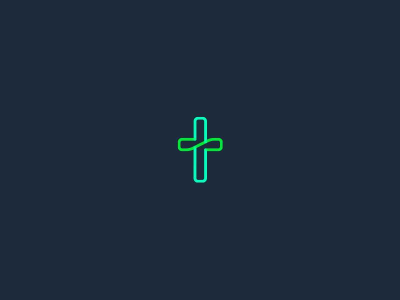CNBM 2016 convention baptist god cross church logo