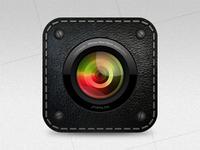 Instalapse Icon
