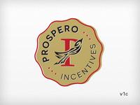 Prospero Logo v1c