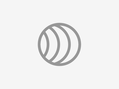 B-Sides: Logo Concept 2 app icon logo identity branding